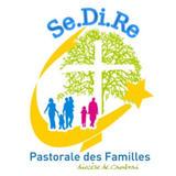 Logo_SEDIRE