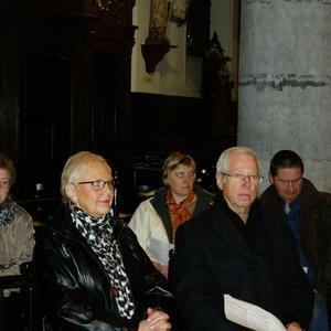 Maresches 13 Nov 2013