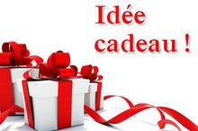 Vignette_Idee cadeau