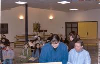 ste remfroye 4 mars 2006cliquez pour agrandir cette image.