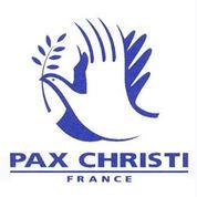 Logo_Pax Christi
