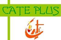 Caté Plus