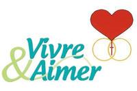 Img_Vivre & Aimer