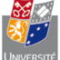 logo_ucl