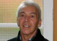 Alain Strebelle