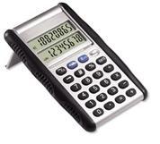 001263-calculatrice-nova--fAOsskB8ZHNU