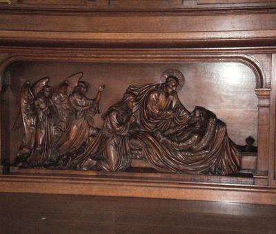 bas-relief-maitre-autel