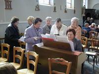 Chorale relais4