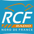 Logo_RCF Nord de France