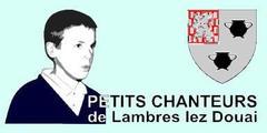 Logo_pcld