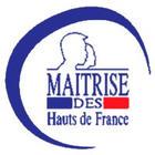 Logo_mhdf