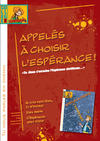 Appeles a chosir l esperance Anim