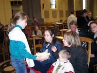 Bapt Claudia,Thibault,Yvon 08
