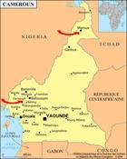 Cameroun0