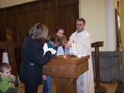 Bapt Claudia,Thibault,Yvon eau3