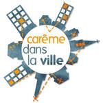 Logo_Careme dans la ville