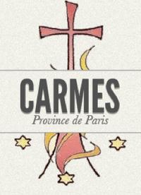 logo-carmes de Paris
