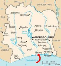 Cote d Ivoire0
