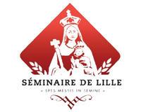 Logo_Seminaire de Lille