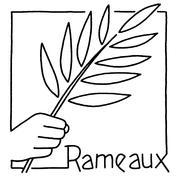 Vignette_Rameaux