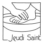 Vignette_Jeudi Saint