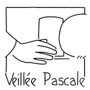 Vignette_Veillee Pascale