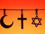 interreligieux