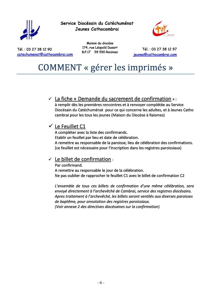 Exemple De Lettre à L évêque Pour La Confirmation - Exemple de Groupes