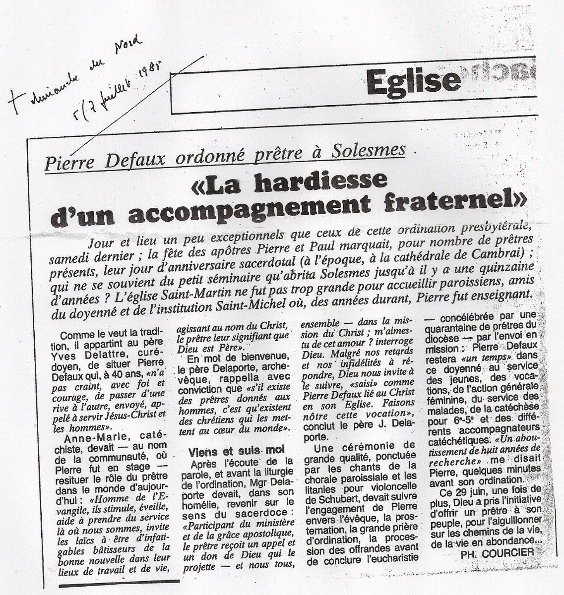 article_pierre_1