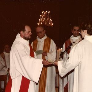 ordination_pierre_1