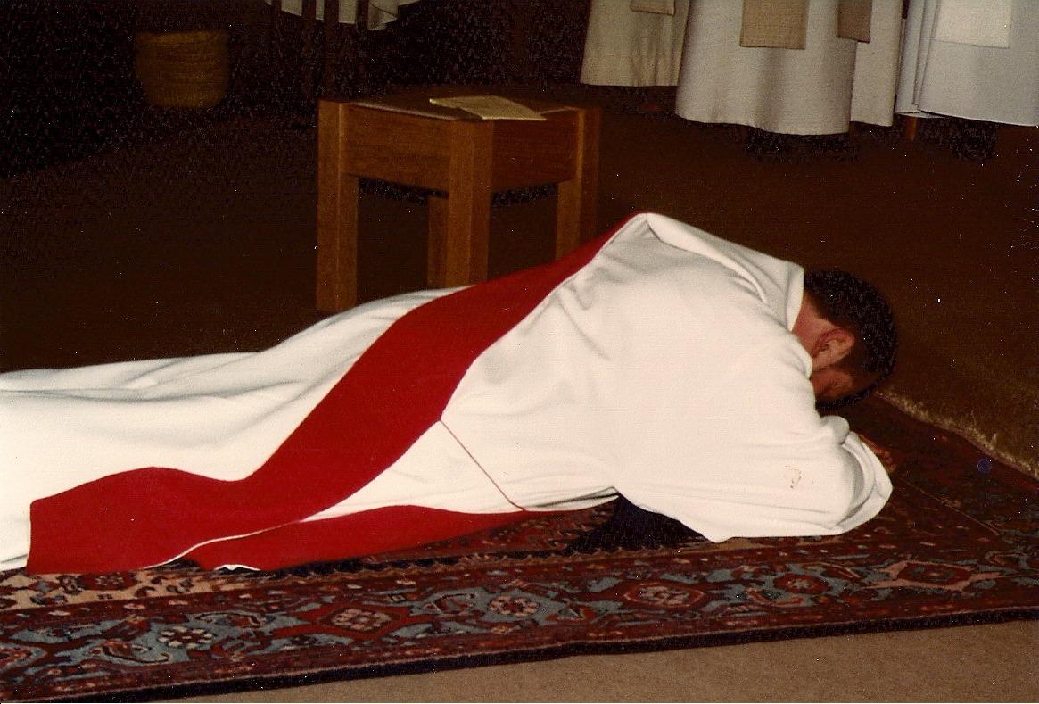 ordination_pierre_2