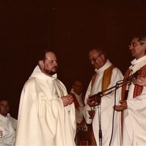 ordination_pierre_3
