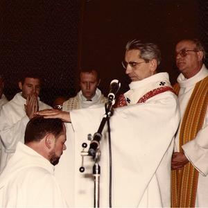 ordination_pierre_4
