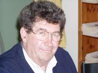 Michel Waignier