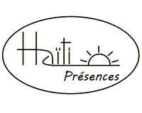 Vignette_Haiti Presences