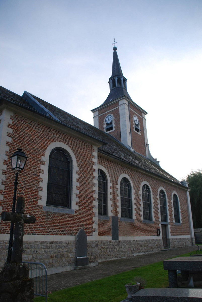 eglise-honnechy2
