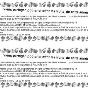 2invit_14_06_14_RV_NB-page-002