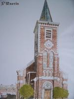 église de crespin 003