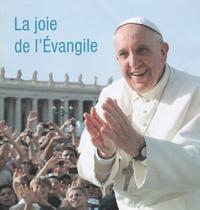 Pape Francois_red
