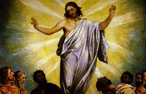 183 Jesus-ascension1562