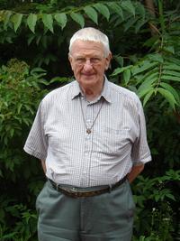 Gilbert Lecerf