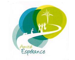 Logo_Amitie Esperance