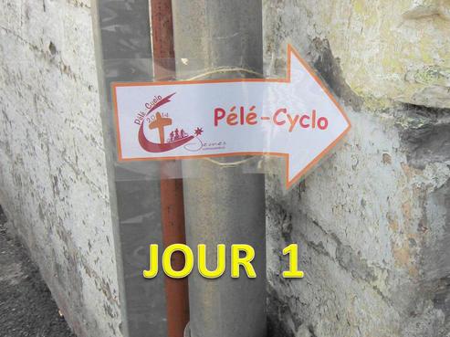 pelecyclo_jour_1 (0)