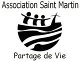 Logo_St Martin Partage de Vie