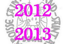 Vignette_Annee 2012-2013