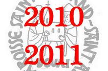 Vignette_Annee 2010-2011