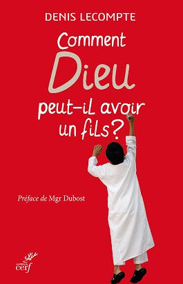 Lecompte_Dieu_un_Fils