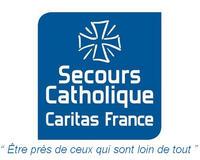 Logo_Secours Catholique Caritas