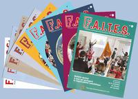 2015 Collection FAITES