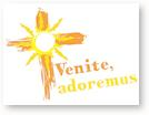 Logo-Venite-Adoremus